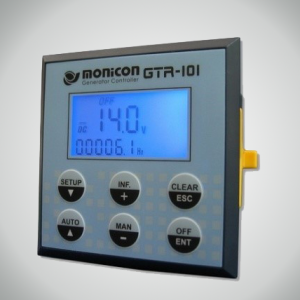 Monicon GTR-101