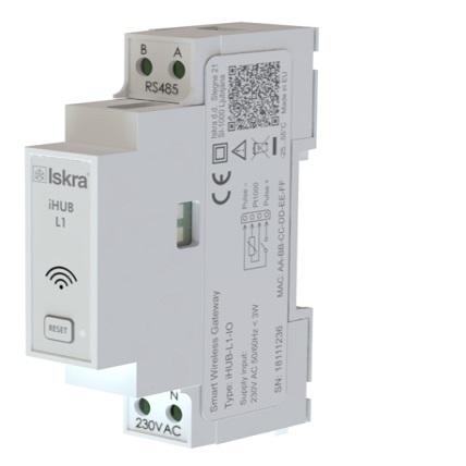 Communication_gateway_iHUB-L1_m