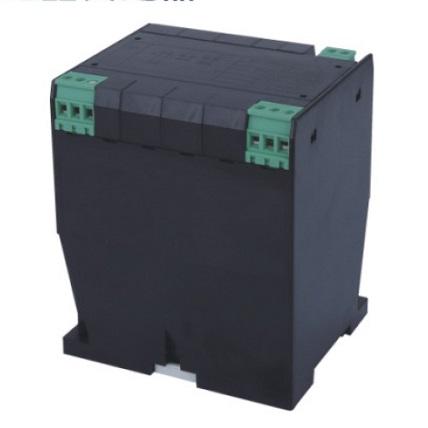 KLY-TE Power transmitter