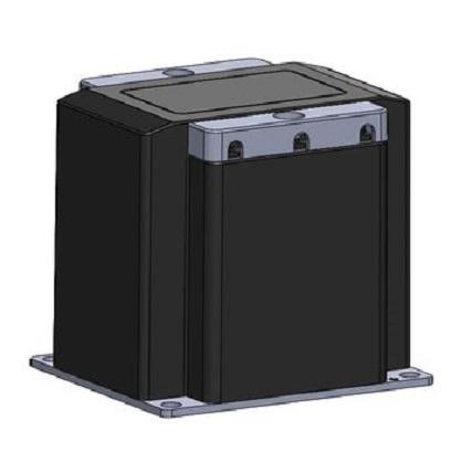 KLY-VT Voltage Transformer