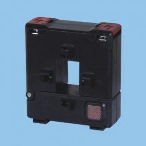 M Series Split Core Current Transformer