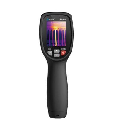 MD 9910 Thermal camera