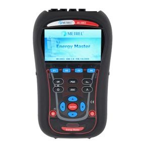 MI 2883 Energy Master