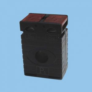 P45/14、P62/WS Series Current Transformers