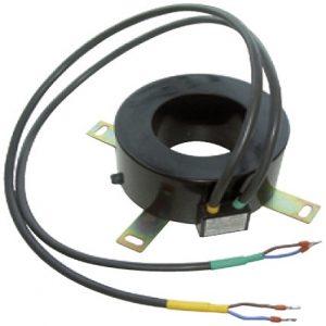 Protection & Measurement for Medium Voltage
