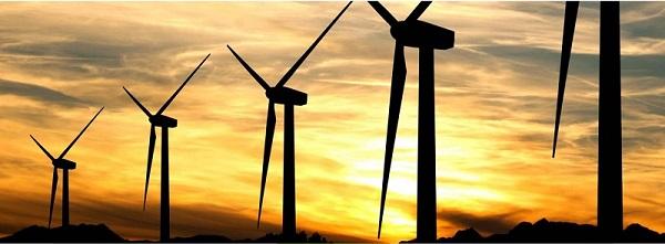 Energy Monitoring & Management System